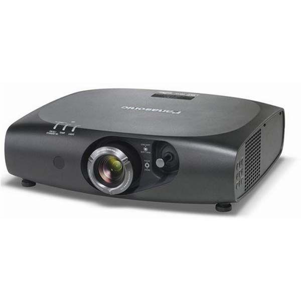 Máy chiếu Panasonic PT-RW430EAK