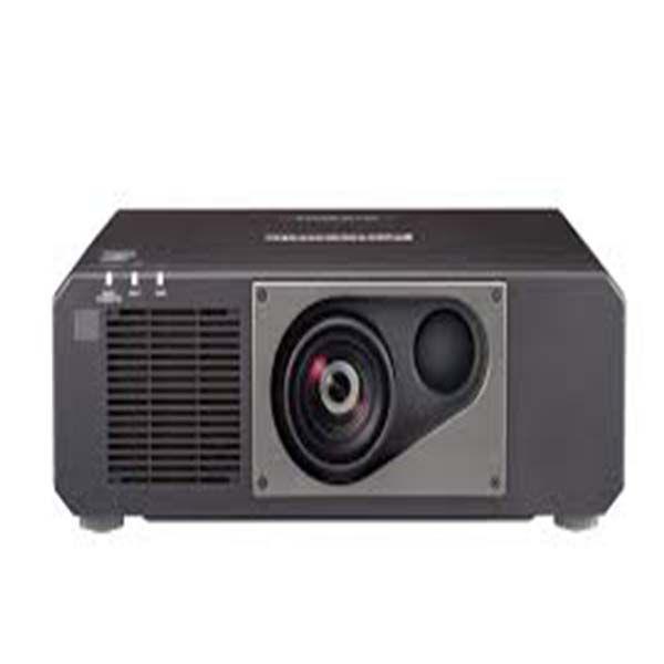 Máy chiếu Panasonic PT-RZ575B