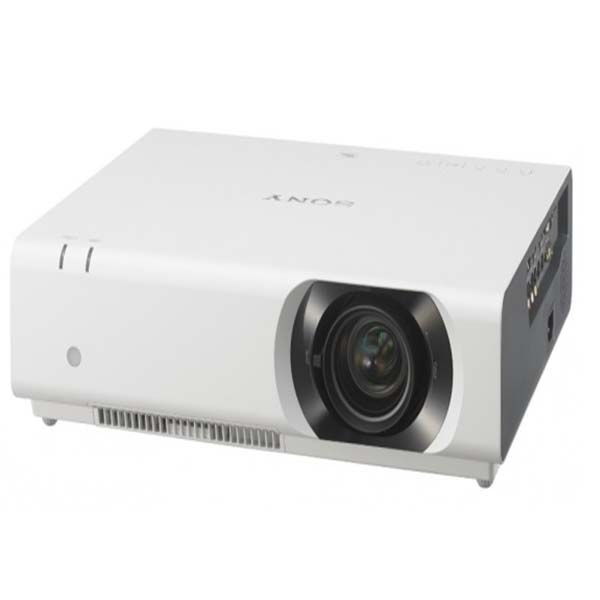 Máy chiếu Sony VPL - CH350