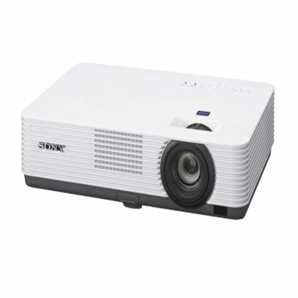 Máy chiếu Sony VPL - EX230