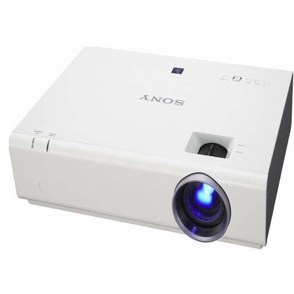 Máy chiếu Sony VPL - EX250