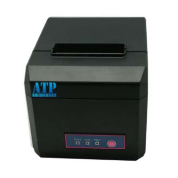 Máy in ATP-220