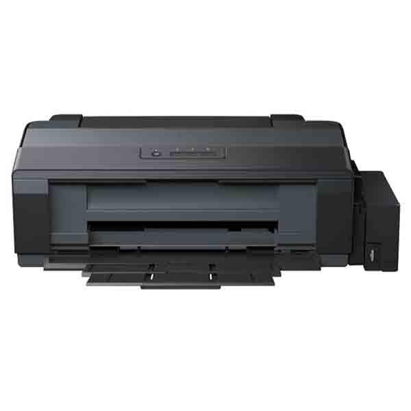 Máy in Epson L1800
