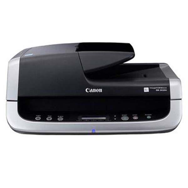 Máy Scan Canon DR2020-U