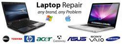Bảo quản đúng cách giúp tăng tuổi thọ ổ cứng Laptop