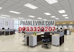 Công Ty TNHH Tùng Dương