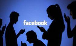 Facebook và những tiện ích giá trị