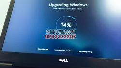Hướng dẫn tắt chế độ tự động Update phiền phức trên Windows 10