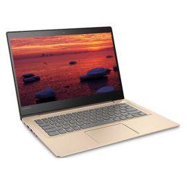 Laptop Lenovo Ideapad 520s-14IKB 81BL0086VN