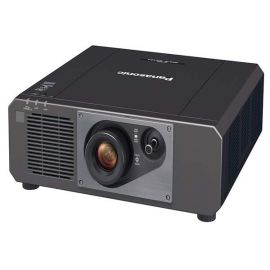 Máy chiếu Panasonic PT-RZ570B