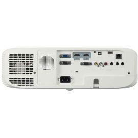 Máy chiếu Panasonic PT-VW545N