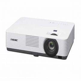 Máy chiếu Sony VPL - DX241