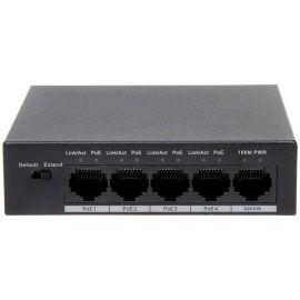 Thiết bị mạng PFS3005-4P-58