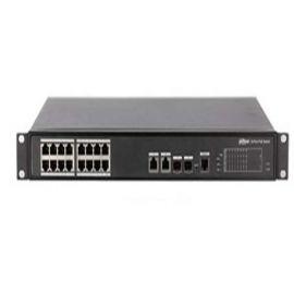 Thiết bị mạng PFS4218-16ET-190